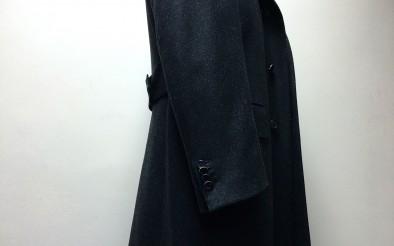 16aw_cento-coat1d
