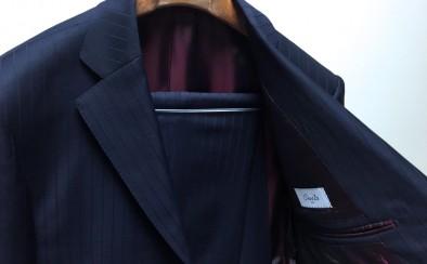 16s_mrF_suit1c