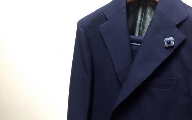 16s_mrN_suit1d