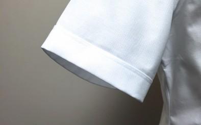 16s_mrOr_shirt1c