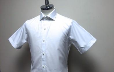 16s_mrOr_shirt1d