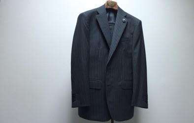16s_mrhm_suit2b