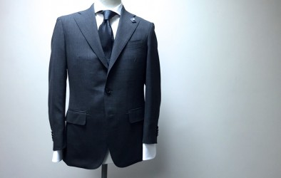 16s_mrnm_suit1b