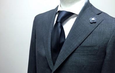 16s_mrnm_suit1c