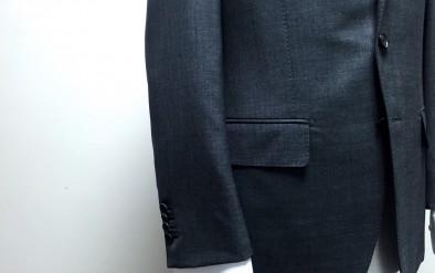 16s_mrnm_suit1d