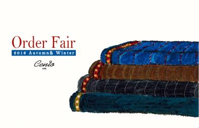 2016aw_order-fair