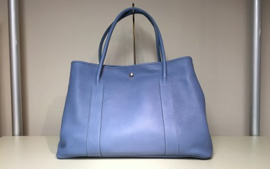 cellerini_tote-bag2b