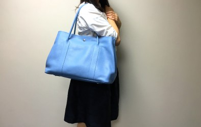 cellerini_tote-bag2e