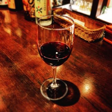15aw_tbt_wine1