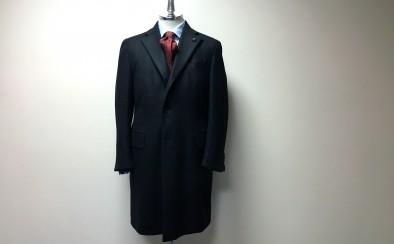 16aw_cento-coat1b