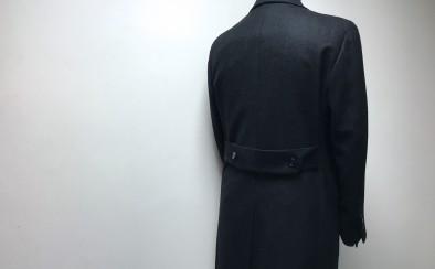 16aw_cento-coat1c
