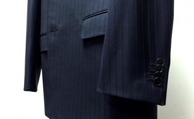 16s_mrF_suit1b