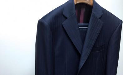 16s_mrF_suit1d