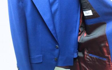 16s_mrKt_suit1c