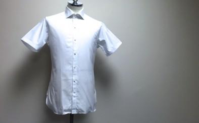 16s_mrOr_shirt1a
