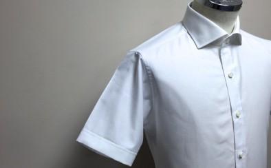 16s_mrOr_shirt1e