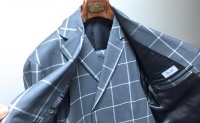 16s_mrOy_suit1c