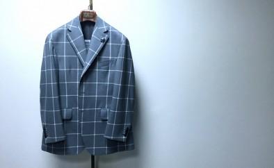 16s_mrOy_suit1e