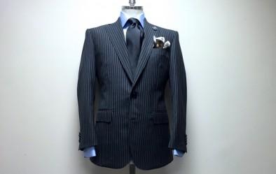 16s_mrhm_suit2c