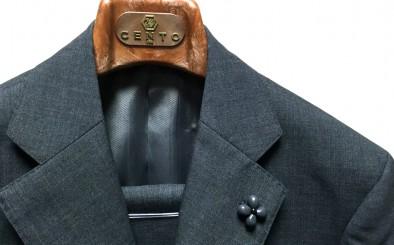 16s_mrn_suit1e