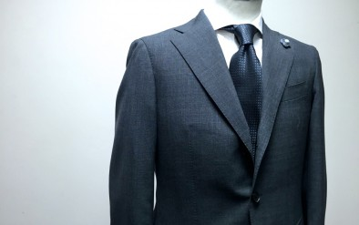 16s_mrnm_suit1a