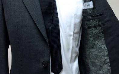 16s_mrnm_suit1e