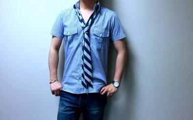 16s_shirt_cento1