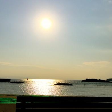 16tbt_himakajima1