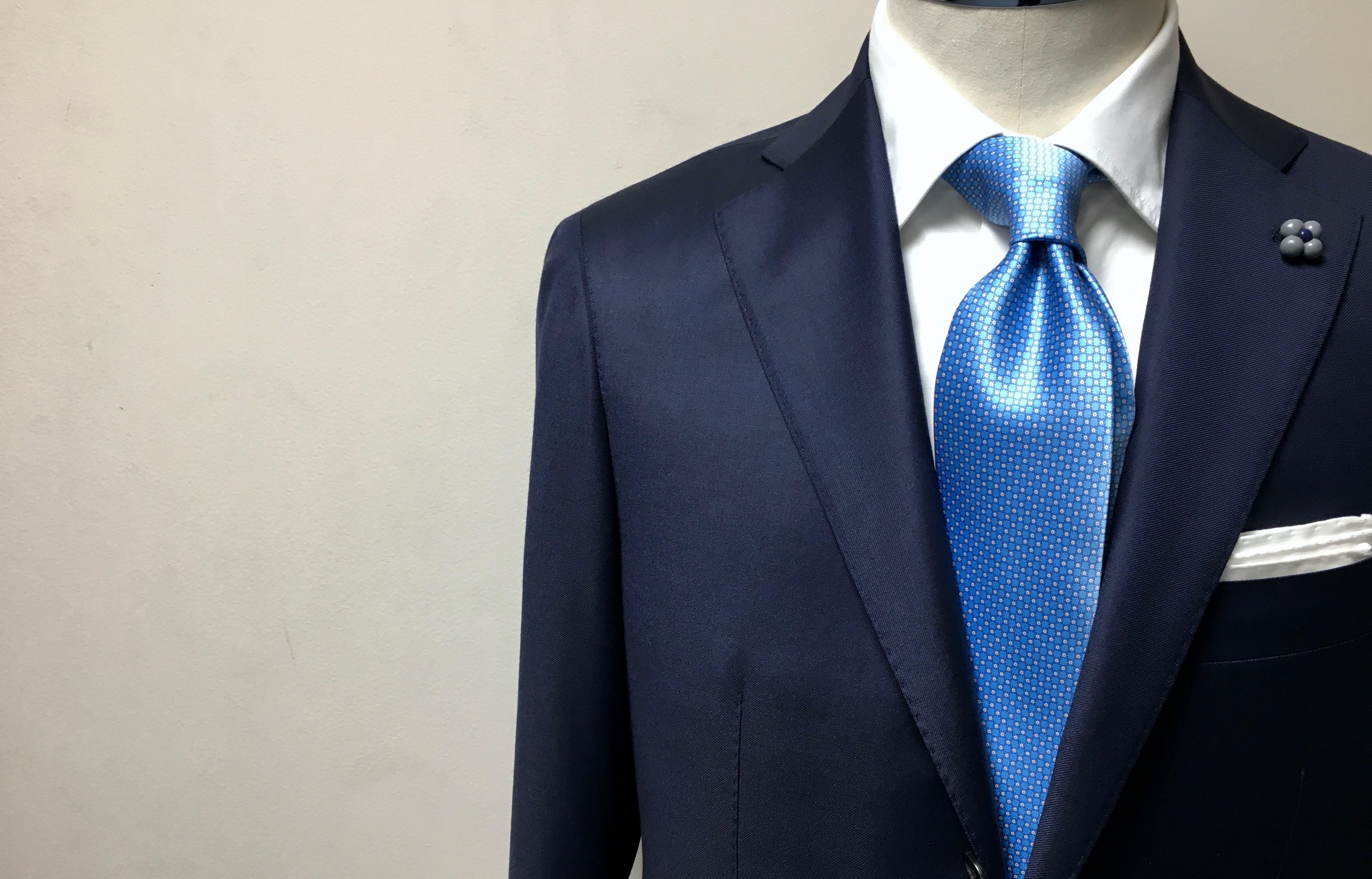 ドーメル☆EXEL BLUE/エクセル・ブルー