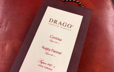 18aw_drago