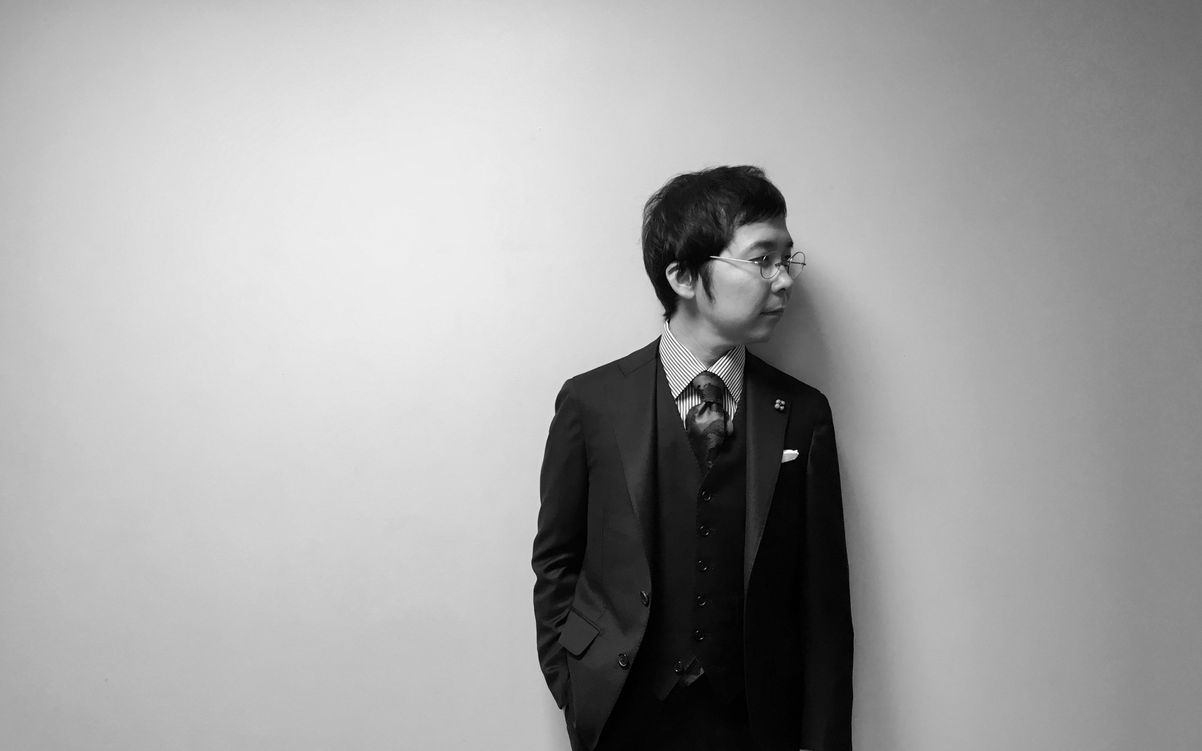 TRABALDO TOGNA/トラバルド・トーニャ☆estrato/エストラート