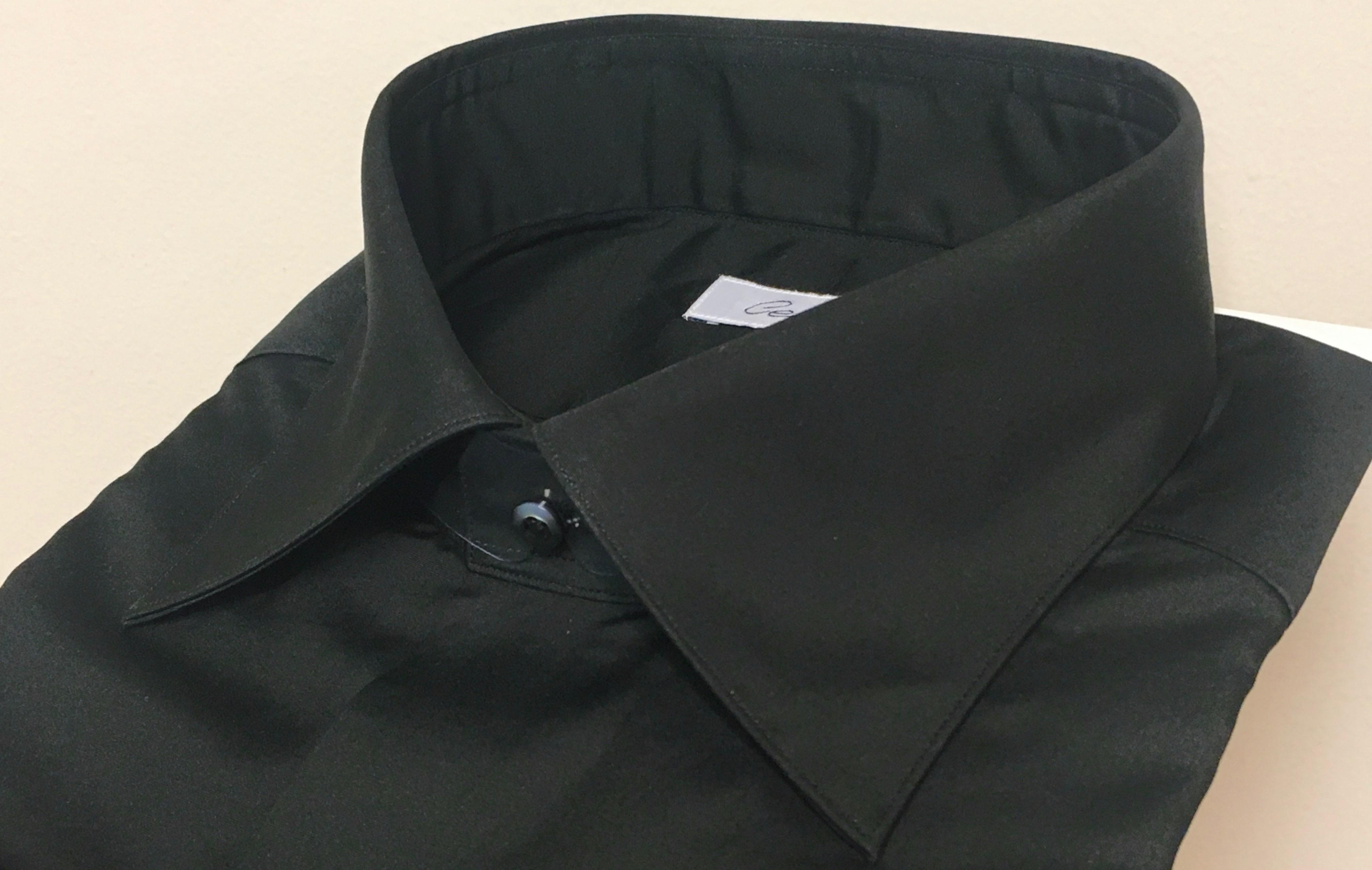 CENTO Order Shirt☆オーダーシャツ