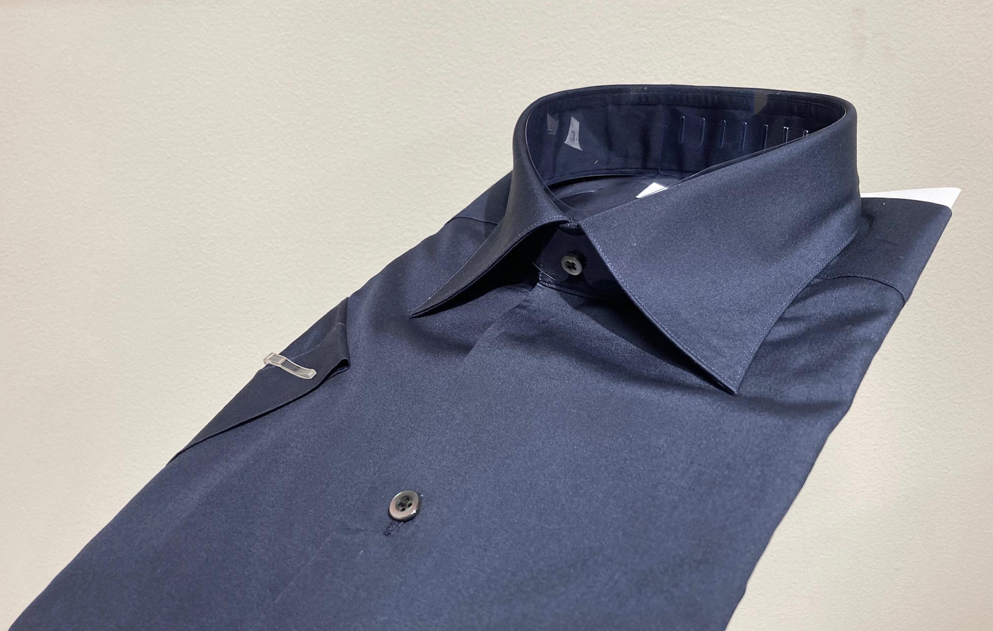 Order Shirt☆Short Sleeves☆半袖オーダーシャツ