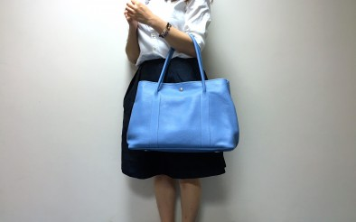 cellerini_tote-bag2a